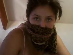 camila webcam