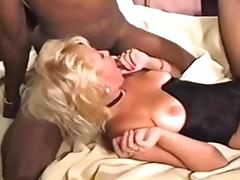 Mom, Adultery, Amateur, Banging, Big Cock, Black