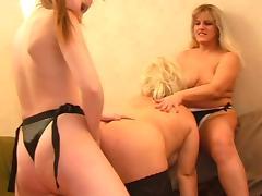Lesbian Orgy, Group, Lesbian, Orgy, Threesome, 3some