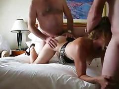 Bedroom, Amateur, Banging, Bedroom, Gangbang, Group