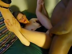 Slutwife Selena Loves To Fuck Her Hubbys