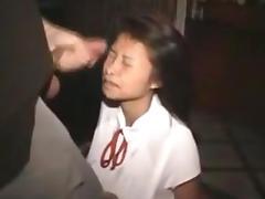 Compilation Porn Tube Videos