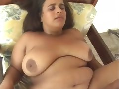 anziane BBW Midget Delight 1 4 by CDM porn video