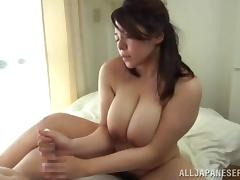 Japanese, Amateur, Asian, BBW, Big Tits, Boobs