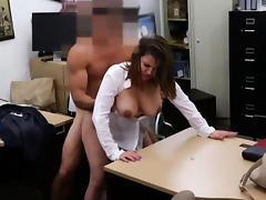 Mature Big Tits, Amateur, Big Tits, Blowjob, Boobs, Mature