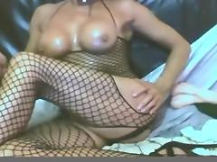 mature british woman on cam