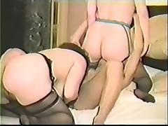 jpn vintage porn11