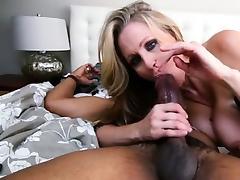 Big Cock, Anal, Assfucking, Big Cock, Blowjob, College
