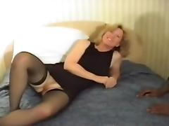 Mommy, Adultery, Amateur, Banging, Big Cock, Black
