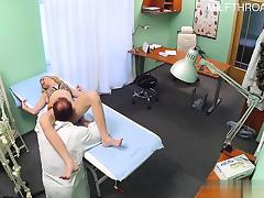 College slut oral cumshot