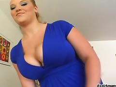 All, Big Tits, Blowjob, Boobs, Couple, Cumshot