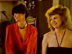 Laura lazare, Colleen Brennan & lili Marlene - Orgy Time