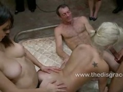 All, Aged, BDSM, Bondage, Extreme, Fetish