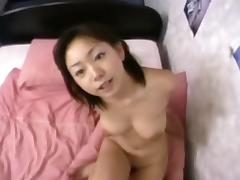 Japanese, Asian, Japanese, Vintage, Antique, Historic Porn