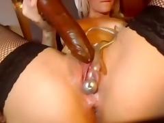 Big Ass, Amateur, Ass, Big Ass, Hardcore, Juicy