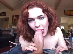 Vixenish babes getting hammered hardcore in a captivating pov compilation