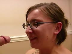 Cum, Amateur, Cum, Cum in Mouth, Sperm, Swallow