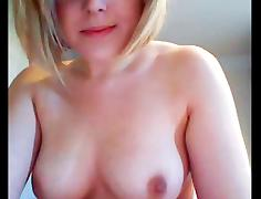 Boobs, Amateur, Boobs, Masturbation, Tits