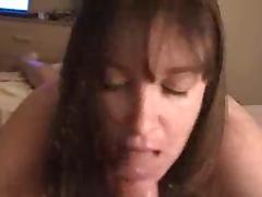mom sucks dick