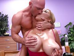 Big Cock, Big Cock, Big Tits, Boobs, Couple, Hardcore