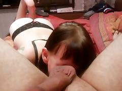 Ass Licking, Amateur, Ass, Ass Licking, Hardcore, Lick