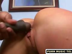 Porn Music television: Runaway