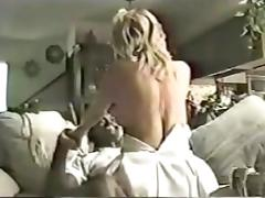 Adultery, Adultery, Cheating, Cuckold, Interracial, Mature