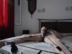 Self bondage 2015