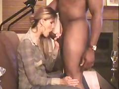Birthday, Amateur, Birthday, Black, Cuckold, Ebony