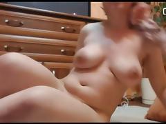 Polish, Masturbation, Polish