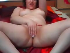 Alexiss Webcam Pussy show