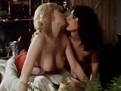 German, Big Tits, German, Vintage, Antique, Historic Porn