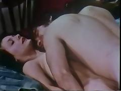 Pamala Westcott - 1971