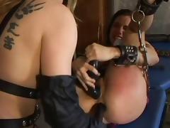 Slave, BDSM, Slave