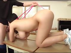Shiori Tsukada BBW Big Tits