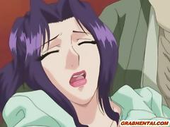 Anime, Angry, Anime, Hentai