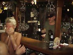 Wiener Bi Clubbing