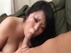 Asian Anal, Anal, Asian, Assfucking, BBW, Chubby