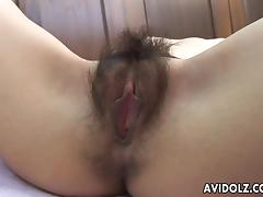 Asian, Asian, Close Up, Couple, Cunt, Hairy
