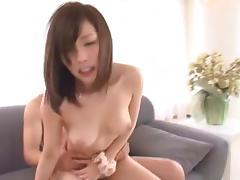 Yamaguchi 261