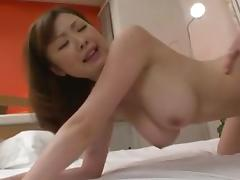 japanese big tit milf 2 eliman