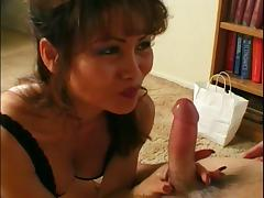 Asian Old and Young, 18 19 Teens, Asian, Interracial, Mature, MILF