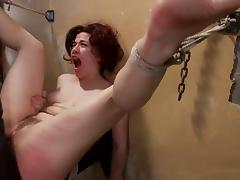 All, BDSM, POV, Punishment, Small Tits, Spanking