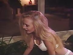 Little Cinderella gets fucked by  Dick Nasty