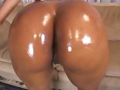 Sexy Codi Bryant