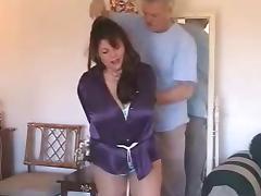 Tied Up, BDSM, Bondage, Bound, Tied Up, Hogtied