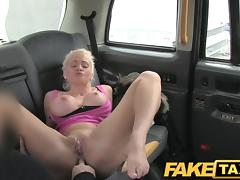 Finnish, Anal, Ass Licking, Assfucking, Beauty, Big Cock