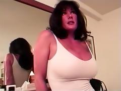 Rectal Exam, Anal, Assfucking, Big Tits, Boobs, Cougar