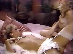 All, Vintage, Antique, Historic Porn, Retro