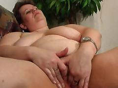 Fat Granny, BBW, Chubby, Chunky, Fat, Mature